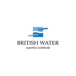British Water Accredited