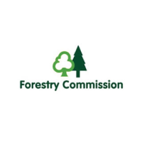 Forestry Commission Research Centre